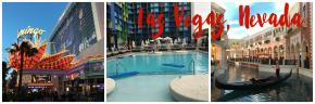 Las Vegas, Nevada[FR/ENG]