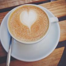 Latte Café Bun Montpellier