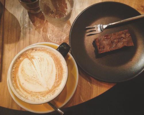 slake-coffee-house