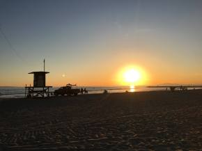 Newport Beach, Californie
