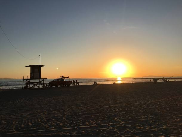sunset-newport-beach