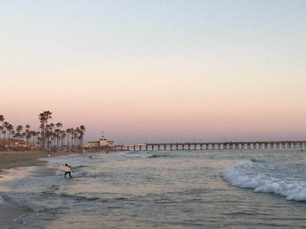 surfin-newport-beach