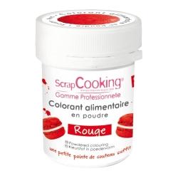 colorant-artif-poudre-rouge-3700392440398_0