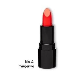 hot-girl-lip-sticker