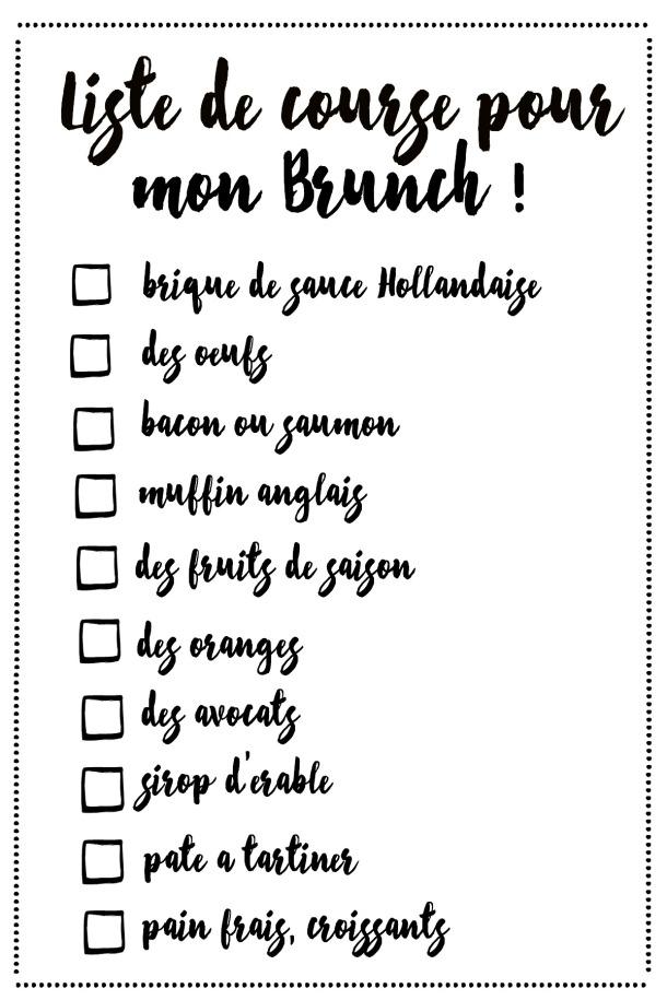 liste-de-course-pour-mon-brunch