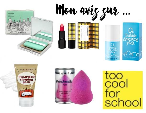 mon-avis-sur-too-cool-for-school