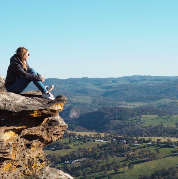 Sydney, Australie, interview expatrié Australie