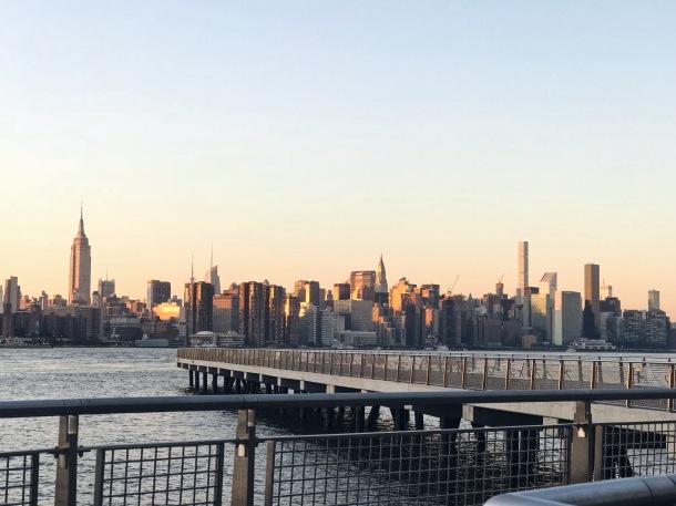 Que faire à Brooklyn, cityguide Brooklyn