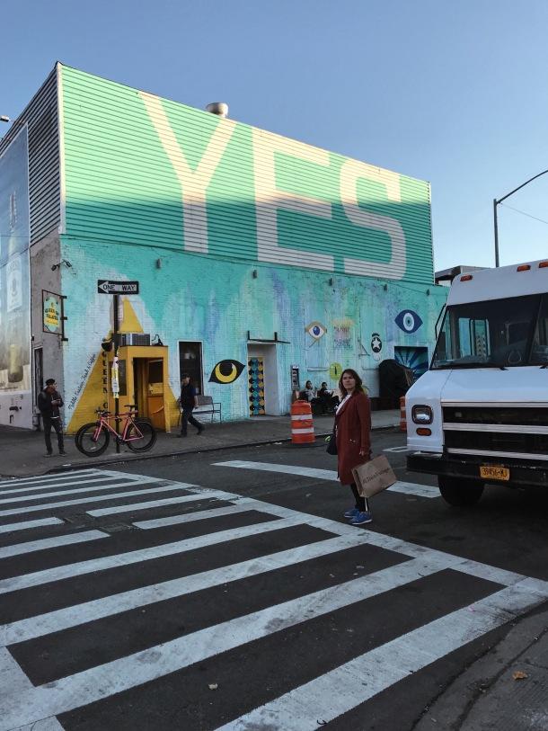 Bushwick, Bonnes adresse Brooklyn, cityguide Brooklyn