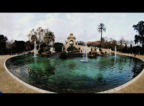 Blog Montpellier, Blog Barcelone, Bonne adresse Barcelone, Bon plan Barcelone, Week-end Barcelone